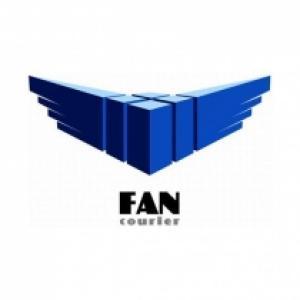FAN Courier Roman