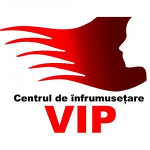 Vip Club S.R.L