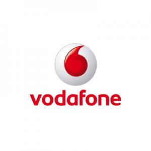 Vodafone - Roman