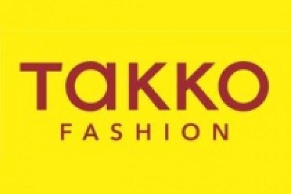 Takko Fashion Roman oferă modă accesibilă ca preţ pentru întreaga familie, moda si accesorii, lenjerie, femei, barbati, copii