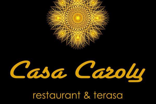 Restaurant Casa Caroly