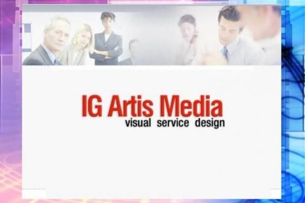 Web Design Roman - Creare Site Web